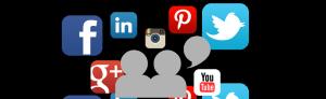 Social_Media_Management_UK