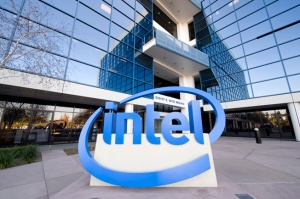 intel-building110812134832