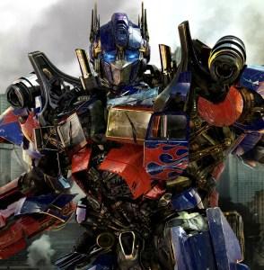 Transformers-3-Dark-of-the-Moon-Optimus-Prime-crop_1302889481