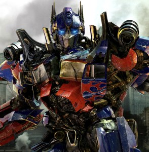 Transformers-3-Dark-of-the-Moon-Optimus-Prime-crop_1302889481