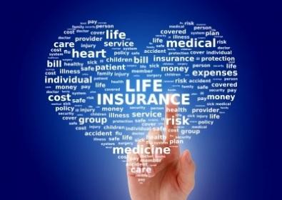 Life-insurance-blog-post-150915